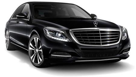 premium-luxury-sedan-2
