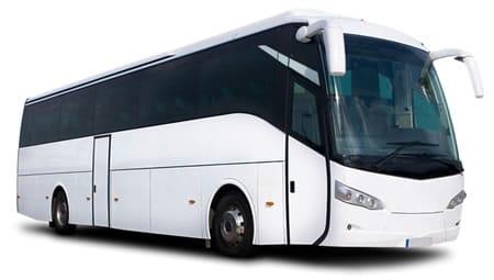 mini-coach-2