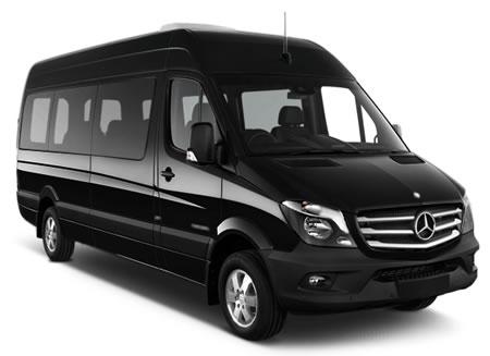 minivan-ejecutiva-sprinter-2
