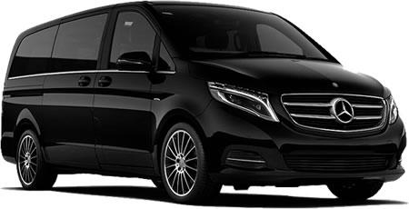 executive-minivan