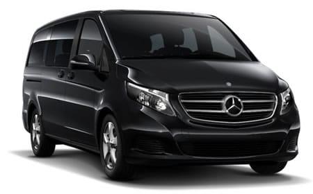 minivan-lujo