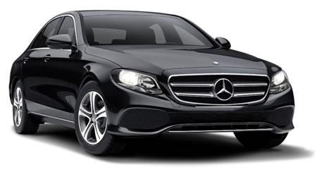 luxury-sedan-2